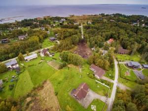 Droonifoto_010