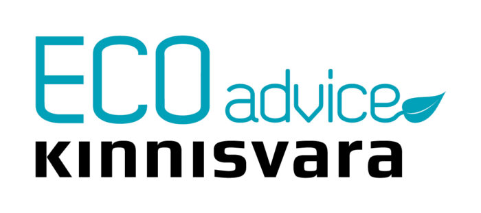 Eco_Advice_Kinnisvara_logo